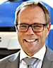 Harry Wolters's photo - President of DAF Trucks N.V.