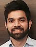 Harsh Jain's photo - Founder & CEO of Nestopia