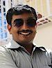 Harsha Raghavendra's photo - Founder of Loanyantra