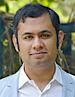 Harshil Mathur's photo - Co-Founder & CEO of Razorpay