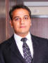 Harshit Bhavsar's photo - Managing Director of Universal Hunt