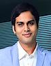 Harshvardhan Lunia's photo - Co-Founder & CEO of Lendingkart