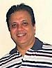 Harvinder Khani's photo - General Manager of Tulip Diagnostics
