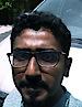 Hashim Muhammed's photo - Founder of samnantools
