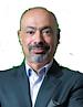 Hatem Dowidar's photo - CEO of Etisalat