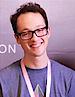Hayden Adams's photo - Founder of Uniswap