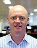 Hayden Eastwood's photo - CEO of Orbus Software