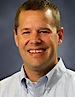 Haynes Hendrickson's photo - President of Turnkey Intelligence