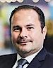 Haytham Kaddoura's photo - CEO of SmartStream Technologies