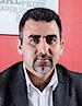Hazem Torab's photo - Founder & CEO of Enozom Software