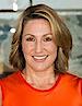 Heather Bresch's photo - CEO of Mylan