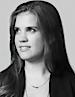 Heather Hartnett's photo - CEO of Human Ventures Capital