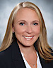 Heather Havericak's photo - CEO of Broward Health
