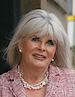 Heather McLachlin's photo - President of Cowan