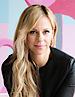 Heather Reier's photo - Founder & CEO of Cake Beauty
