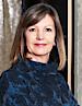 Helen Bartlett's photo - President of Federation