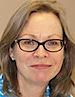 Helen Hamlyn's photo - CEO of LTI