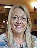 Helen Murray's photo - Founder of Irish Pump