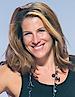 Helena Fogarty's photo - Founder & CEO of MI-OLA