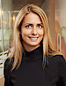 Helena Helmersson's photo - CEO of H&M