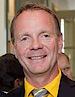 Helge Biernath's photo - President & CEO of Sunstall