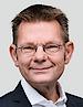 Helmut Binder's photo - CEO of Paessler