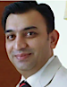 Hemang Amin's photo - Interim-CEO of Bcci