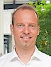 Hendrik Witt's photo - CEO of Ubimax