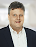 Henric Andersson's photo - President & CEO of Husqvarna Group