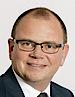 Henrik Andersen's photo - CEO of Vestas