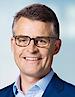 Henrik Ehrnrooth's photo - President & CEO of KONE