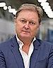 Henrik Fisker's photo - Chairman & CEO of Fisker