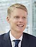 Henrik Poulsen's photo - President & CEO of Orsted