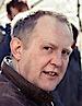 Henrik Sørensen's photo - Managing Director of DESMI