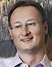 Henrikki Talvitie's photo - CEO of St1