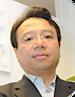 Henry Chen's photo - Chairman & CEO of ChinaSoft International
