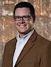 Henry Glover's photo - CEO of Red Rock Insurance Group