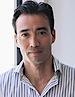 Henry Ward's photo - Co-Founder & CEO of Carta