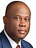 Herbert Wigwe's photo - Managing Director & CEO of Access Bank