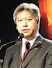 Herman Yeh's photo - President of Northernmicro