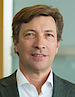 Herve Hoppenot's photo - Chairman & CEO of Incyte