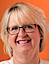 Hilary Roberts's photo - Founder & CEO of HRC Recruitment