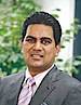 Himanshu Gupta's photo - Managing Director of S.Chand & Company