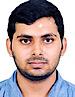 Himanshu Meena's photo - Co-Founder of Edhusk