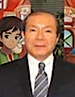 Hiro Maekawa's photo - President & CEO of Natsume