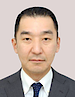 Hironobu Yoshimura's photo - President & CEO of Honda Atlas Cars