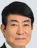 Hiroyuki Nishio's photo - President & CEO of Lintec Corporation