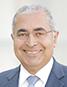 Hisham Sanad's photo - CEO of Egabi Solutions