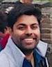 Hitesh Panjwani's photo - Co-Founder & CEO of hIOTron