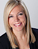 Holly Meloy's photo - Managing Director of Marketing Werks